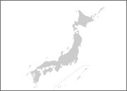 全国ジャンク品iPhoneジャパン代理店・買取協力店ご案内